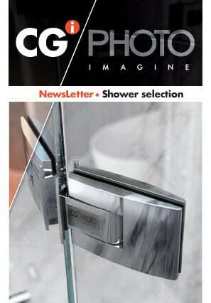 shower-selection-cgi-photo