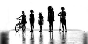 cgi-photography-20